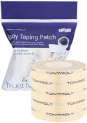 Tony Moly Trust Me Body Taping Patch Корректирующий патч